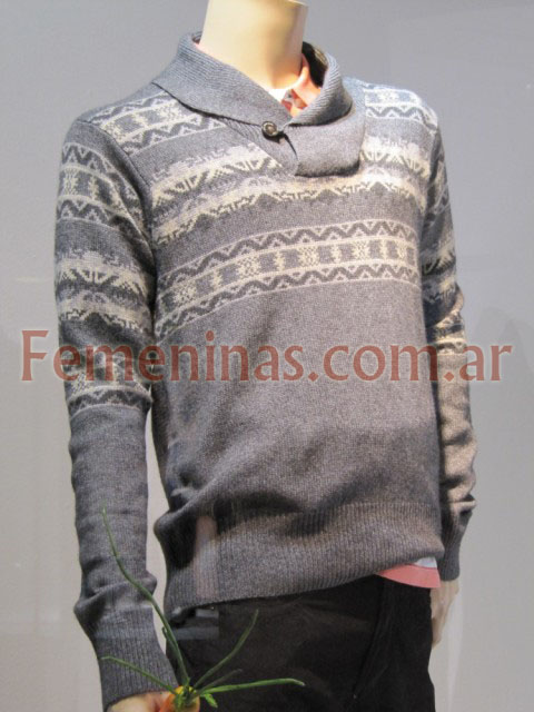 PaulSmith sweater guardas
