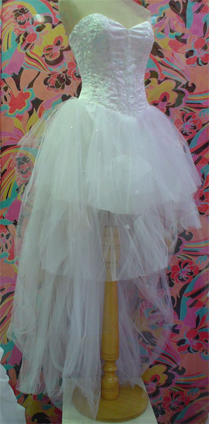 vestidos de quinceanera 2012. vestidos de quinceanera 2011. Vestido para quinceañera; Vestido para quinceañera. iTwitch. Aug 24, 06:36 PM. Just order my new battery.